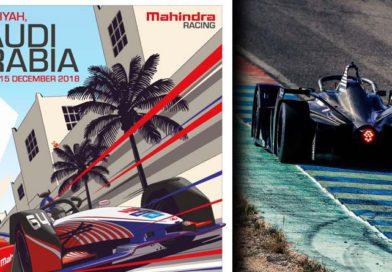 La quinta stagione è il momento decisivo per la Formula E
