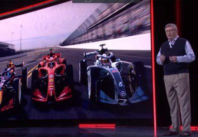 """Formula E, Alejandro Agag: """"Fino al 2039, la Formula 1 non sarà elettrica"""""""