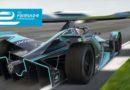 Londra potrebbe tornare ad ospitare un ePrix di Formula E