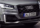 Auto – Evoluzione della gamma Audi Q3, Q2 E A6