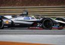 Formula E – Oliver Rowland si unisce a Sebastien Buemi nel team NISSAN E.DAMS
