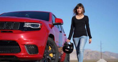 Giulia Paganoni si racconta a Wheels&Heels