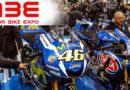 Motor Bike Expo – Anticipazione