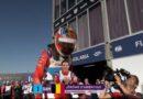 Formula E | Suicidio BMW a Marrakesh: trionfa D'Ambrosio davanti alle Virgin