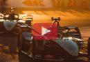 EPrix Marrakech 2019: i momenti chiave del secondo round di Formula E