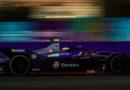 Formula E | Sam Bird in pole position a Marrakesh
