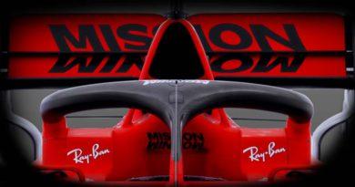 F1 I Clamoroso: la Codacons chiede il sequestro della Scuderia Ferrari per la vicenda Mission Winnow
