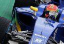 Formula E   Max Gunther lascia il posto a Felipe Nasr dal prossimo ePrix