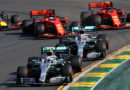 F1 I Ferrari: perchè siamo di fronte all'ennesima stagione in salita