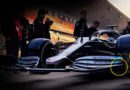 F1 Tecnica – In Cina Mercedes e Redbull si adeguano alla Rossa