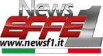 Formula 1 – Notizie F1, News Auto logo
