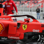 First Winter Testing 2019; Barcellona; Montmelò; Circuit of Catalunya, 18 to 21 February 2019
