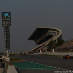 First Winter Testing 2019; Barcellona; Montmelo'; Circuit of Catalunya, 18 to 21 February 2019