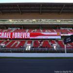 Barcellona GP SPAGNA