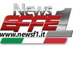 Notizie Formula 1 e Auto