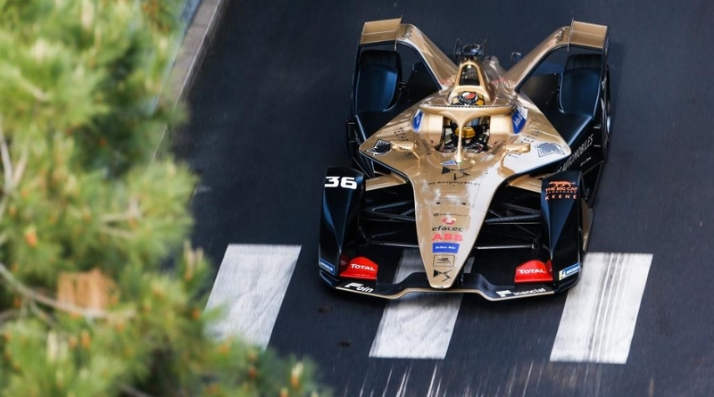 Jean-Eric_Vergne_DS_Techeetah
