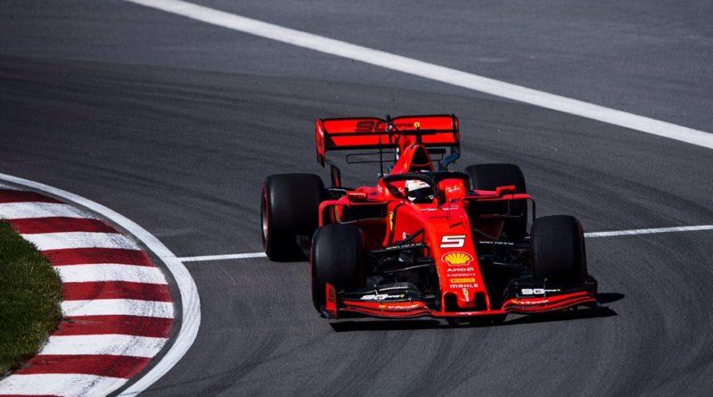 Vettel_Canada