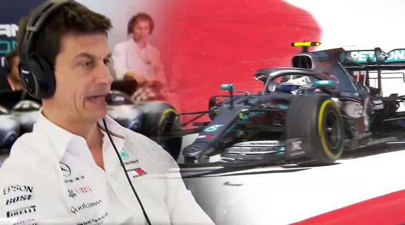Lewis Hamilton Formula 1 GP Austria