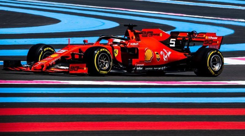 Vettel_Francia