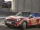 BMW_Mini Clubman
