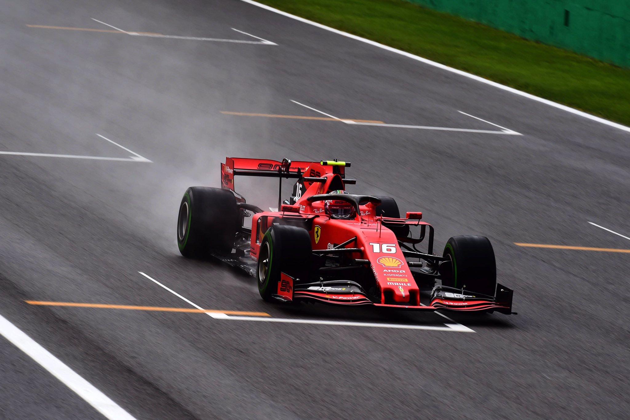 Leclerc_Monza