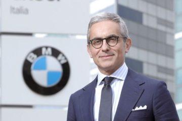 BMW_Group