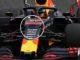 F1 Tecnica Giappone