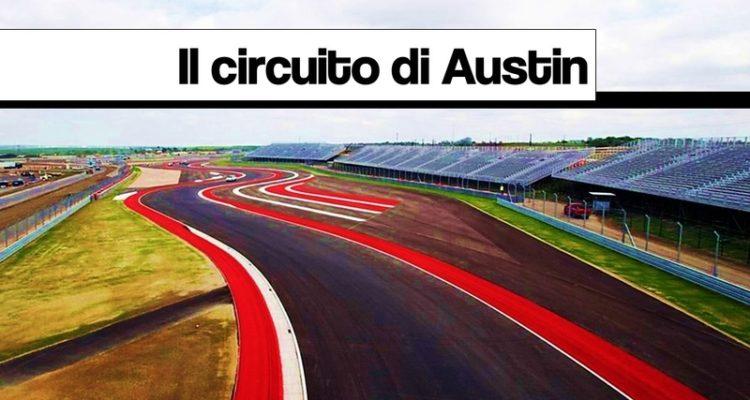 Verstappen replica ad Hamilton: