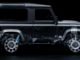 defender_land_rover