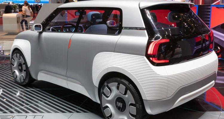 Futuro Auto