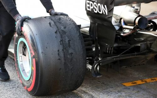 blistering-gomme-f1-mercedes