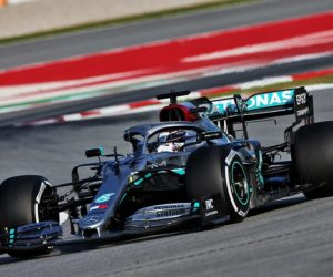 2020_mercedes_hamilton_test_barcellona