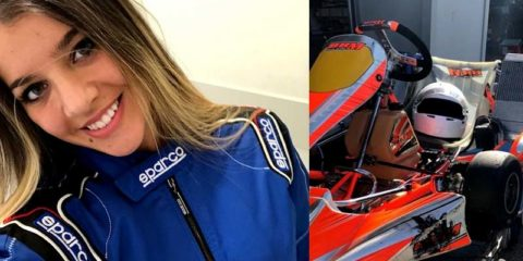 donne_motorsport