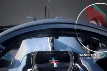 DAS Mercedes