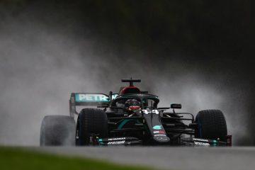 Hamilton Verstappen Bottas