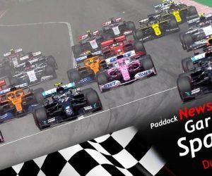 GP Barcellona