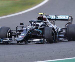 Pirelli Forature