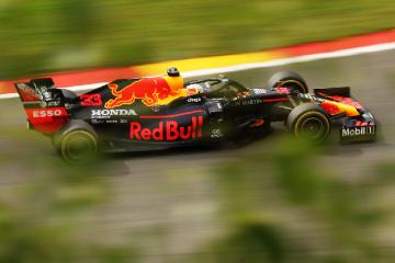 Verstappen Hamilton Bottas