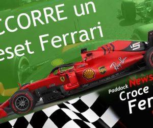GP Belgio Commento