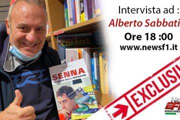 Alberto Sabbatini
