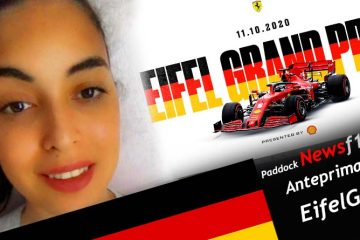 GP Germania