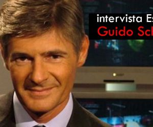 intervista_esclusiva_guido_schittone