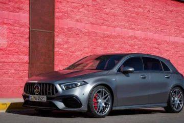 Migliori Hatchback mercato