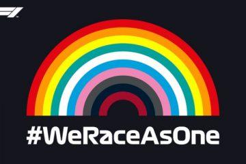 F1 Weracesone