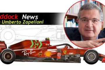 Umberto Zapelloni