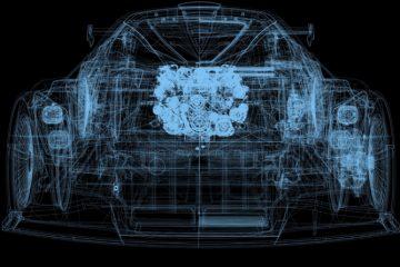 Picasso Automotive