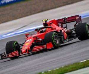 Carlos-Sainz-DRIVE-OF-THE-DAYPh.Scuderia-Ferrari