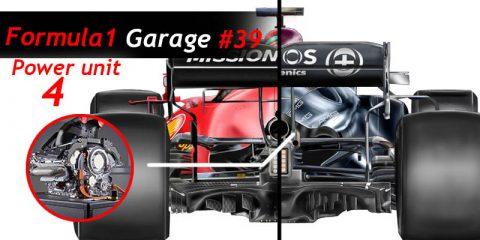 formula1_garage39